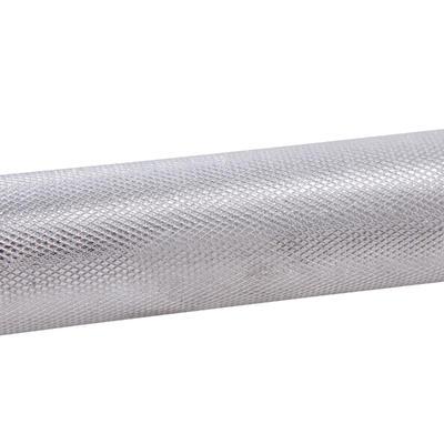 Barre musculation 2m 28mm