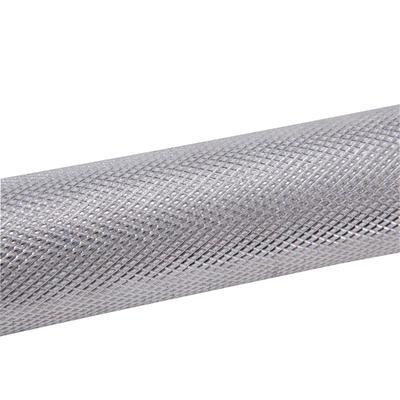 Barre musculation 50 mm