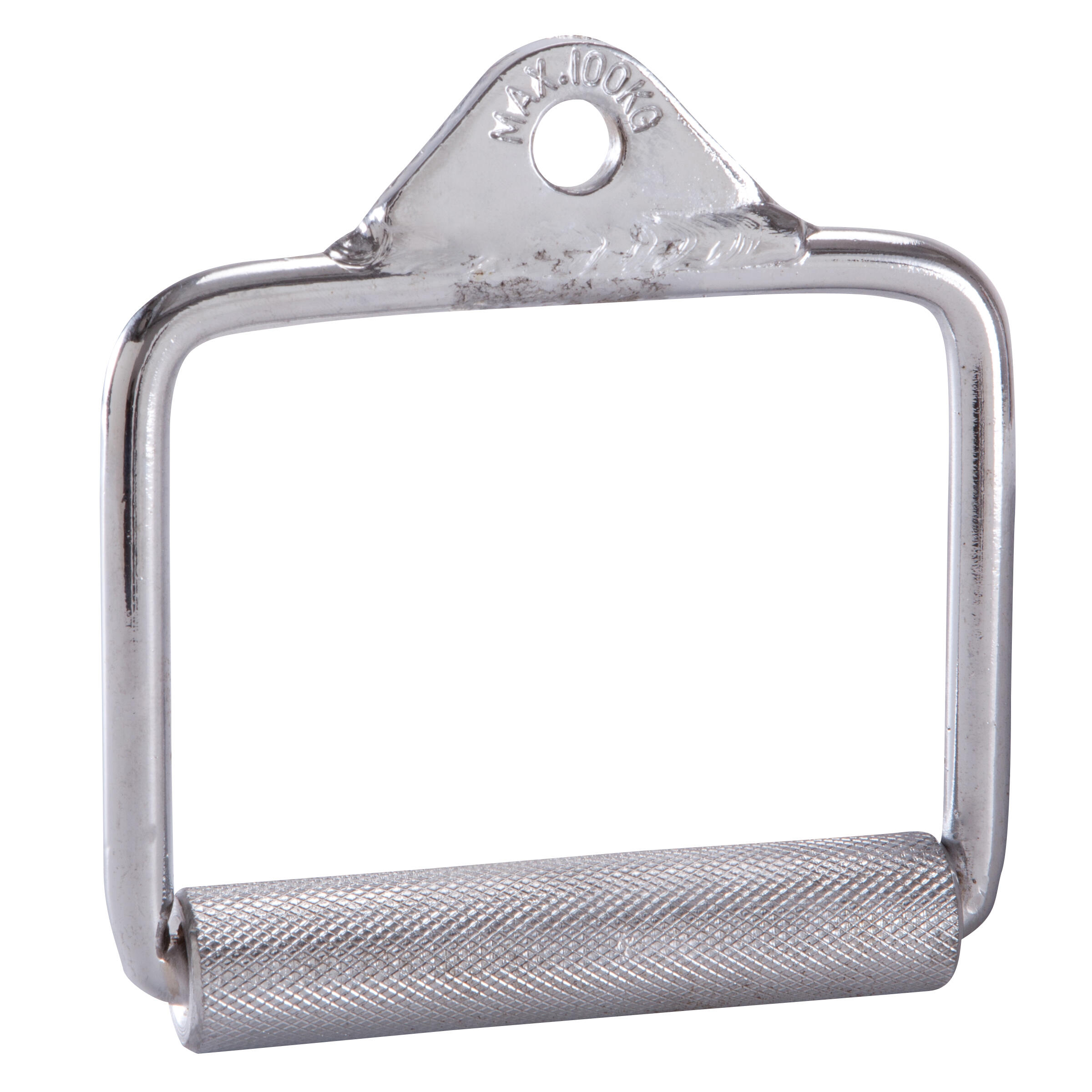 INTERIOR REPLACEMENT MIRROR STANDARD GLASS SUCTION FITTING LEARNER INSTRUCTOR