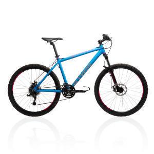 VTT-ROCKRIDER-500-BLUE