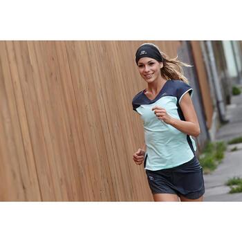 Hoofdband hardlopen dames - 455443