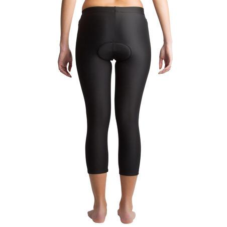 RC100 cycling tights - Women