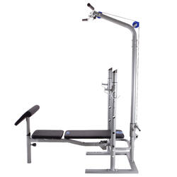 Fitnessbank BM530 - 456588