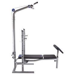 Fitnessbank BM530 - 456593