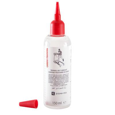 Kit de lubricante para caminadora