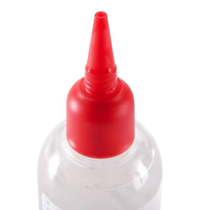 Pflegeöl Silikonöl für Laufband