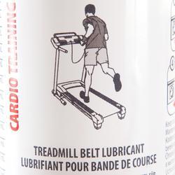 Kit lubrifiant pour tapis de course