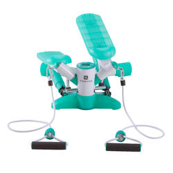 Mini Stepper Twister - 456679