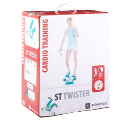 Mini Stepper Twister - 456689