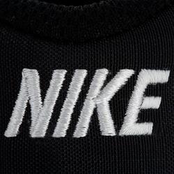 Herensneakers MD Runner zwart/wit - 45729