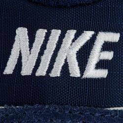 Herensneakers MD Runner blauw/wit - 45730