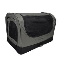 Hunde-Transportbox Klappbox