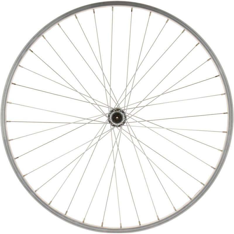 KOLA NA MTB Cyklistika - PŘEDNÍ KOLO NA HORSKÉ KOLO 26