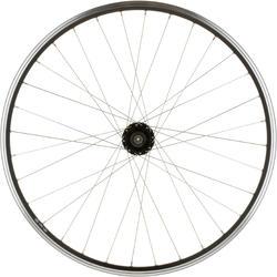 Переднє колесо для...