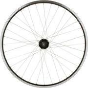 26-palčni zadnji obroč za gorsko kolo (zavorni diski in V-zavore)