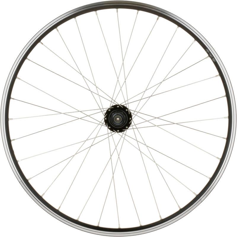 KOLA NA MTB Cyklistika - ZADNÍ KOLO 26