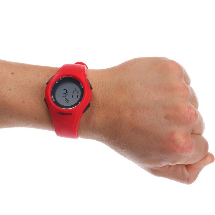 Montre chronomètre de course à pied homme W200 M - 457946