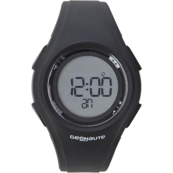Digitaal sporthorloge voor heren W200 M stopwatch - 457977