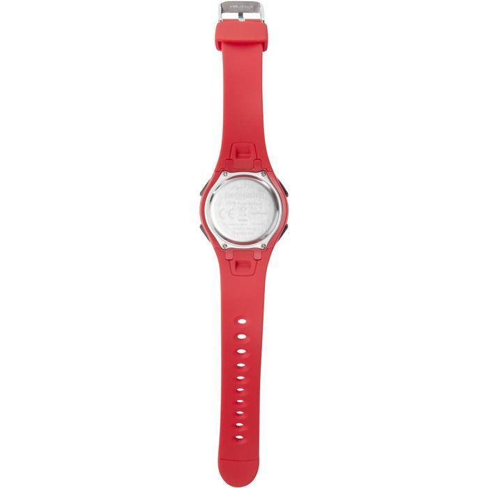 Montre chronomètre de course à pied homme W200 M - 458008