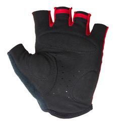 Fietshandschoenen racefiets 500 - 458425