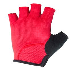 500 Cycling Gloves...