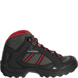 حذاء Arpenaz 50 Mid...