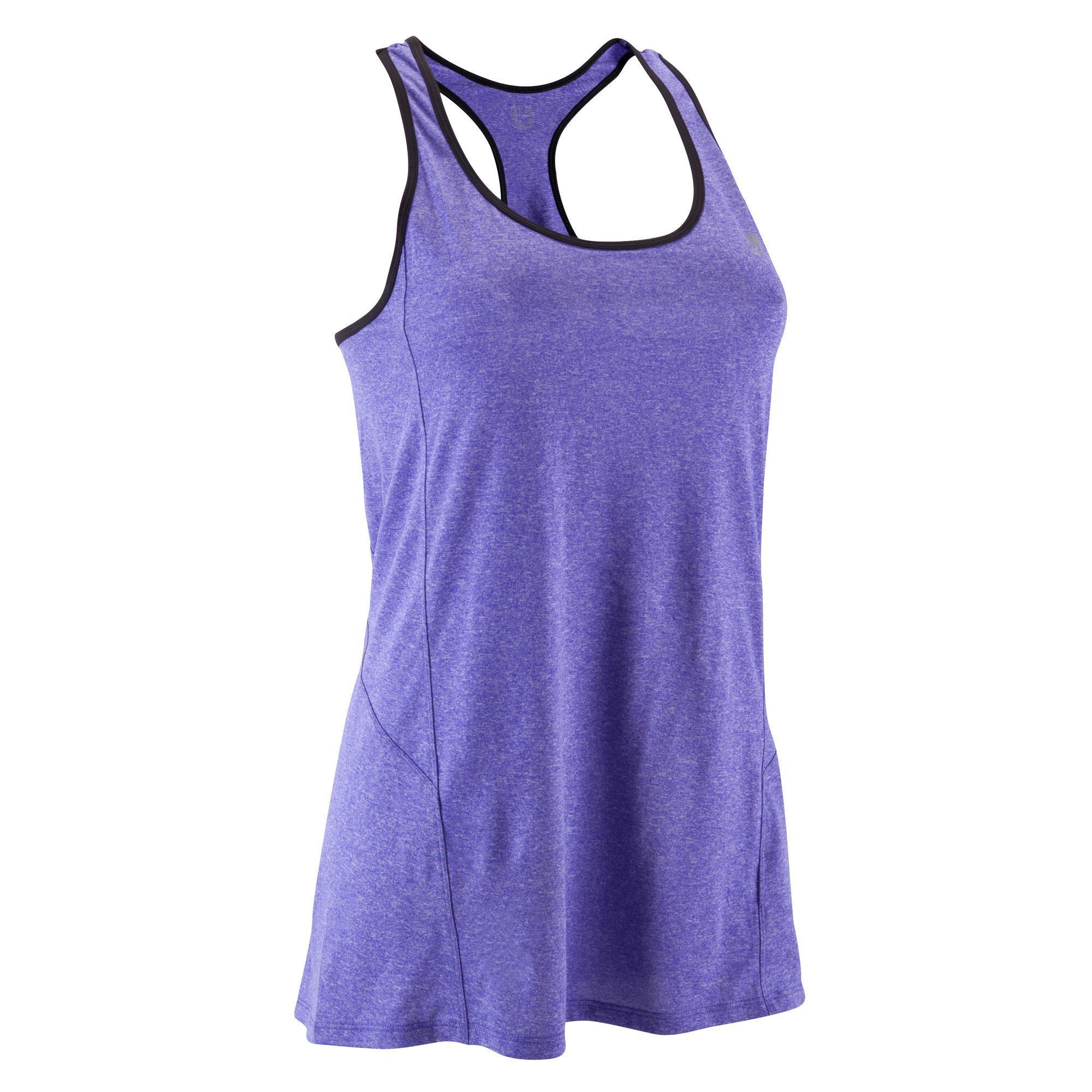 Muscolare By Fitness DonnaDomyos Tonificazione E Abbigliamento XiPTkZuO