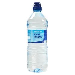 Mineraalwater 750 ml