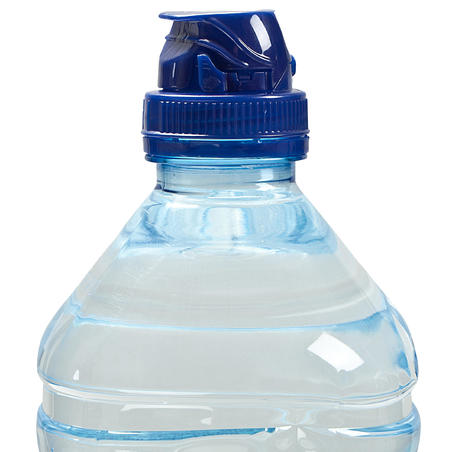 Natural Spring Water from the Alps 750ml