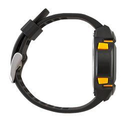 Schokvast horloge W700xc M Swip - 459820