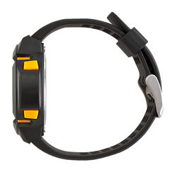 Schokvast horloge W700xc M Swip - 459821