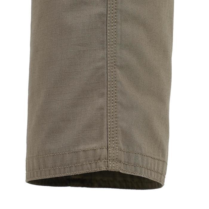 Pantalon TRAVEL 100 HOMME - 460191
