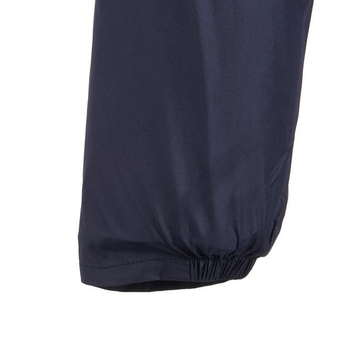 Windjacke FH500 Helium Herren blau