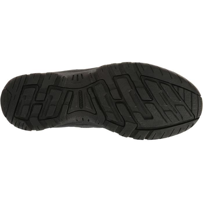 Chaussures de randonnée enfant Arpenaz 50 lacet - 461115