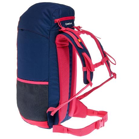 Рюкзак arp 40 фоторюкзак benro sac a-b1s