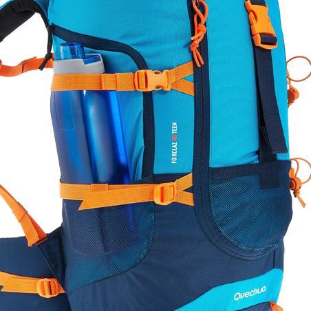 MH500 40L Hiking Backpack – Kids