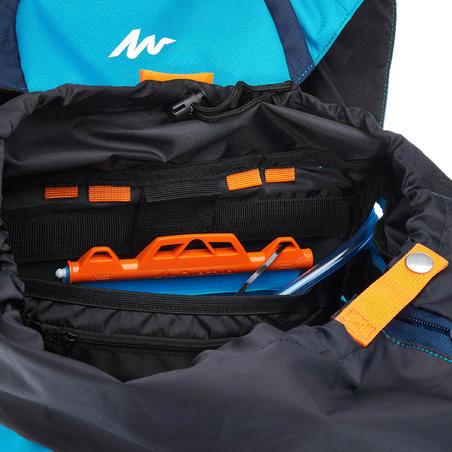 Sac à dos de randonnée MH500 40L - Enfants