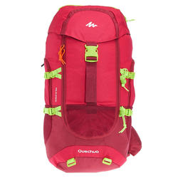 Backpack Forclaz 40 Tieners