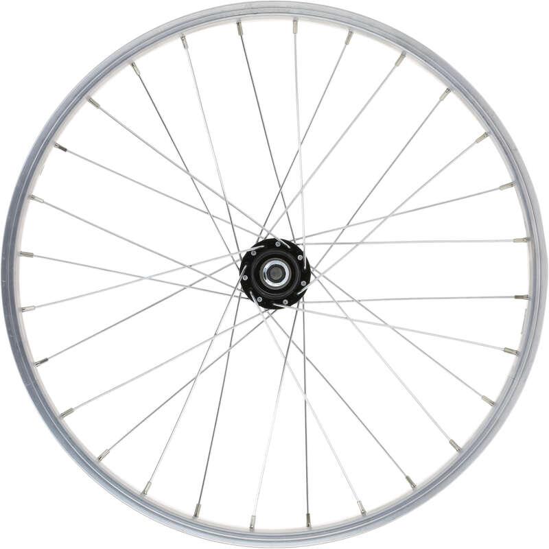 RUOTE BICI BAMBINO Ciclismo, Bici - Ruota posteriore bambino 20