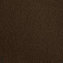 Polaire chasse 100 marron