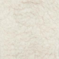 Plantilla Senderismo Montaña Aptonia Hike 300 Warm Blanco