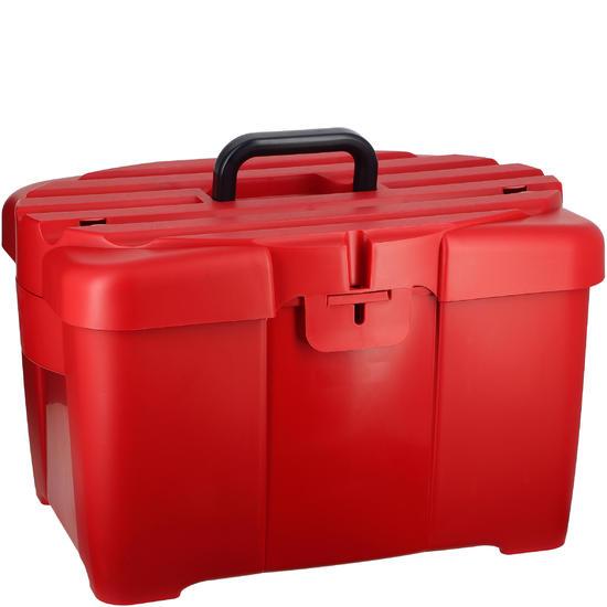 Verzorgingsbox GB700 ruitersport - 462407