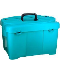 Verzorgingsbox GB700 ruitersport - 462415