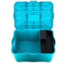 Verzorgingsbox GB700 ruitersport - 462416