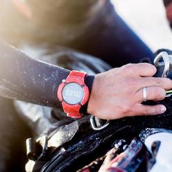 Schokvast horloge W700xc M Swip - 463366