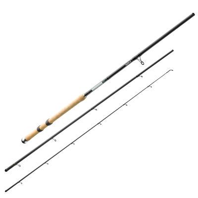 חכת דיג פורל TOC MATCH CLASSIC 390