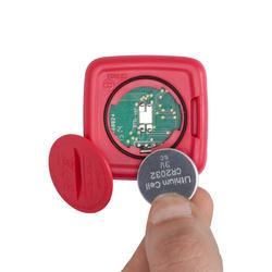Stappenteller met versnellingsmeter ONwalk 500 - 46436