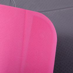 Yogamat Club 5 mm - 46515