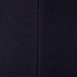 Yogabroek in katoen uit biologische teelt, voor dames - 46519