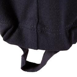 Yogabroek in katoen uit biologische teelt, voor dames - 46520